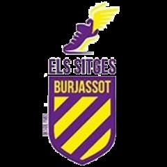 Club Atletisme Els Sitges – Burjassot